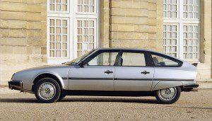 Citroen-CX-1974